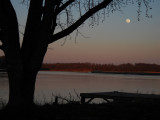 chicahominy sunset 106_1.jpg
