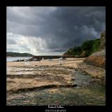 St. Brelades Bay