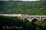 CP Rail's former D&H