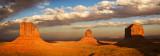 Iconic Southwest Landscape 11010-013.jpg