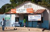 Bentonia Blues Festival 2011