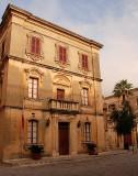 Malta: a mid-Mediterranean jewel