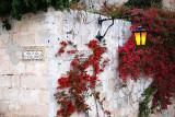 Mdina: walking among medieval ghosts