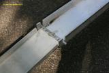 015 Ramp detail