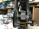 0206 swing arm back view