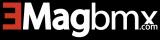 LOGO-EMAG-segundo.png
