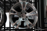 TechArt Formula 3 (Forged)