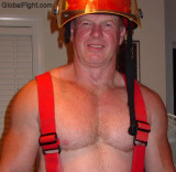 dads fireman gear.jpeg