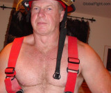 fireman fetish gear photos.jpeg