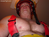 fireman uniform hairychest shirtless.jpeg