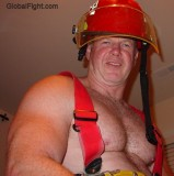 irish fireman firefighter shirtless.jpeg