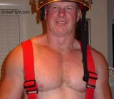 strong daddy firefighter uniform.jpeg