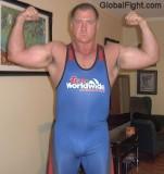 bama wrestler.jpeg