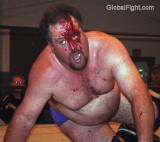 bloody wrestler.jpeg