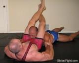 crotch smothered wrestler.jpeg