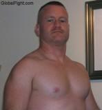daddy boy wrestler.jpeg