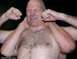 hairy wrestler full nelson.jpeg