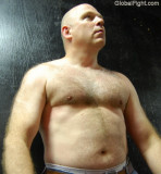 hairy wrestler man jeans.jpeg