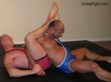 hot daddy bears wrestling.jpeg