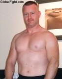 hot daddy wrestler.jpeg