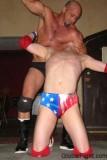leather boy wrestling.jpeg