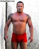 leatherman wrestler.jpeg