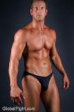 mitch colby wrestler.jpeg