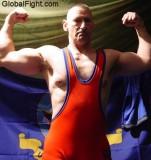 navy wrestler flexing.jpeg