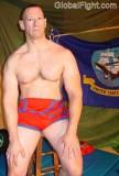 navy wrestler wrestling.jpeg