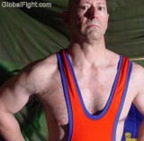 navy wrestler.jpeg