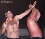 pro wrestling rednecks.jpeg