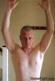 skinhead wrestler.jpeg
