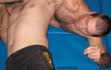 stud wrestlers wrestling.jpeg