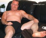 wrestler resting.jpeg