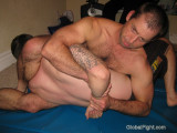 wrestling armlock.jpeg