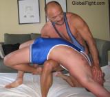 wrestling backbreaker.jpeg