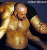 wrestling hulk.jpeg