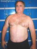 bellybuilder strongman bear.jpeg