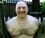 big beefy hairy boxer.JPG