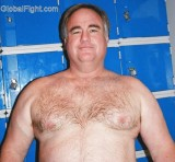 big chest hunky hairyman.jpeg