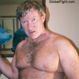 big hairy chest daddy.jpg