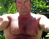 big man hairy chest.jpg