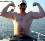 boating hairy chest guys.jpg