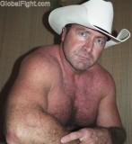 carolina cowboy bear daddy.jpg