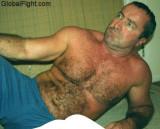 cowboy resting shirtless man.jpg