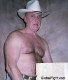 cowboy silver daddie bear.jpg