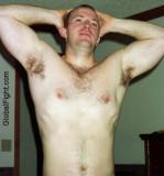 cute guy hairy armpits.jpg