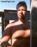 dad fishing boat pier.jpeg