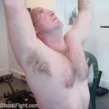 furry hairy armpits.jpeg