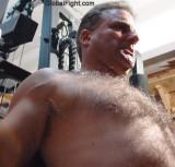 furry hairy man workout.jpg